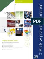 broszura_przedsiebiorczosc