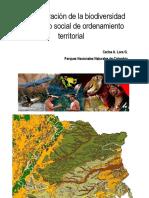 Biodiversidad Carlos Lora.pdf