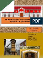 MONUMENTOS NACIONALES.pptx