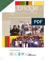 Portuguese - Brochure V2