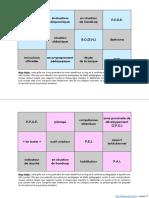 bingoblabla.pdf