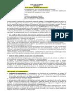 100026655-Agentes-Auxiliares-Del-Comercio.doc