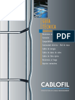 5 CABLOFIL Guia 09.pdf