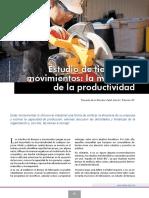 administracion_estudio.pdf