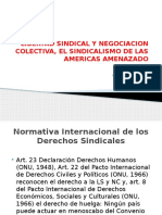 DERECHOLABORAL NEGOCIACION COLECTIVA.pptx