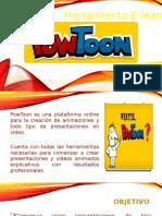 POWTOON.pptx
