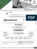 Guía 34 LC-22 ESTÁNDAR Modifico La Forma, Mantengo El Sentido 2016_PRO