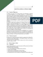 beton_arme.pdf