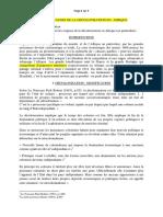 chap-6-les-causes-de-la-decolonisation.pdf