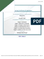 mnt certificate 1