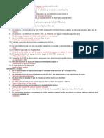 Resolutorio Certamen 2 Hidraulioca