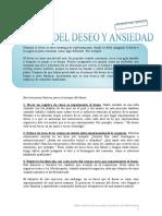 SESION 7 MH Folleto de Manejo Del Deseo