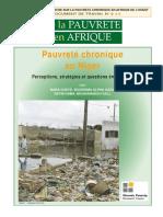 La pauvreté.pdf