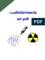 Radiofarmacia