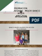 final perfiles nominadas premiacion 2016