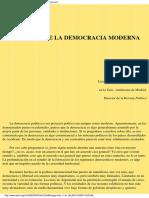Dialnet-ElOrigenDeLaDemocraciaModerna-1195886