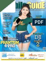 Mobile Guide Journal Vol 3 No 81.pdf