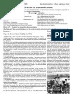 DSTES.pdf