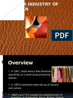 46404925-Leather-Industry-of-Pakistan.pptx