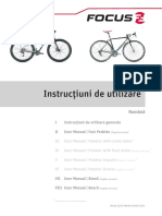 manual_instructiuni.pdf