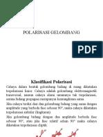 POLARISASI_GELOMBANG.pptx
