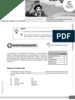 Guía 32 LC-21 ESTÁNDAR ANUAL Comprendo Los Textos Que Relatan Historias Literatura y Género Narrativo_PRO