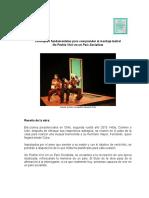 Guía pedagógica Obra de teatro.doc