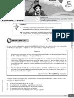 Guía 35 LC-22 ESTÁNDAR Estrategias Para Interpretar Textos Que Relatan Historias_PRO