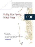 Healthy Urban Planning - Seoul Korea.pdf