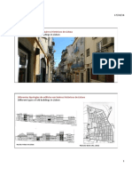 Principais Tipos de Edifícios Em Lisboa (P-I).Pptx
