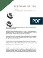 CALIBRADORES PASA.docx