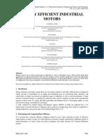 Energy Eficient Industrial Motors.pdf