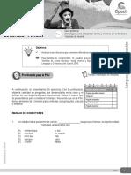 Guía 33 LC-21 ESTÁNDAR ANUAL Estrategias Para Interpretar Temas y Motivos en La Literatura_PRO