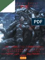 its-tagline.pdf
