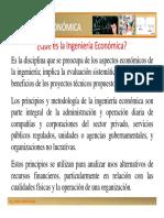 Ingeniería Económica 1.pdf