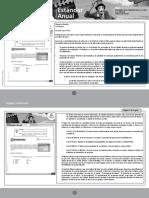 LC-17 21 Estrategias Para Interpretar Textos Que Expresan Temas y Motivos en La Literatura_2016