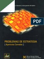 Alfonso Romero-Problemas de estrategia.pdf