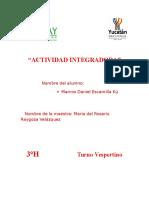 ACT INTEGRADORA.docx