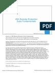 VNX Remote Protection Suite Fundamentals