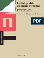 La fatiga dels elements mecanics.pdf