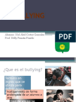 diapositivasbullying-120713131054-phpapp02