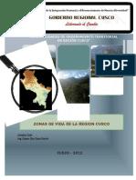 7 MD_ZONAS DE VIDA