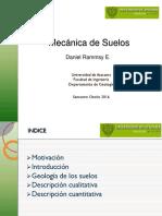 Clase 2 M.suelosC1