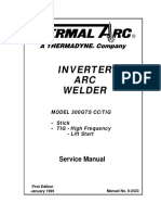DocLib_4966_300 GTS Inverter Arc Welder Service Manual (0-2433).pdf