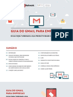 Book Guia Gmail