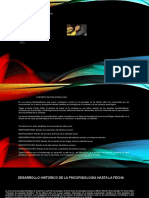 Fundamentosdepsicofisiologia Momento1 MariaRuiz 403005A 288