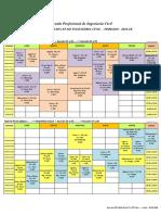 Horario EPIC-2016-1B-AULAS (2).pdf