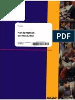 Fundamentos de hidráulica_Quirion.pdf