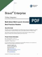 Brava_Webtop_BestPracticesReadme.pdf
