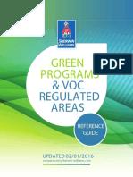 Sw PDF Leed Voc Referenceguide